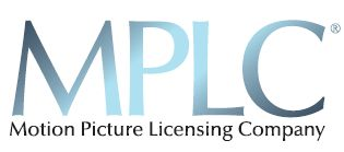 MPLC - Motion Pictures Licensing Company