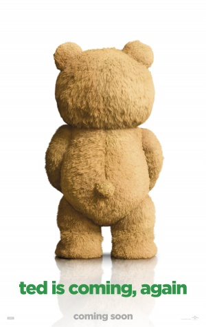 Afis TED 2